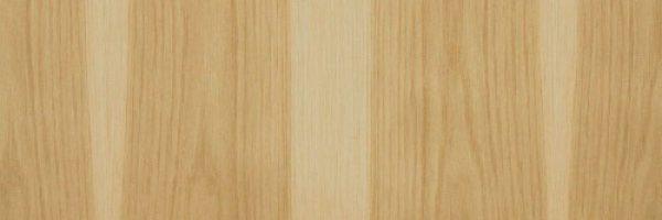 hickory-veneer
